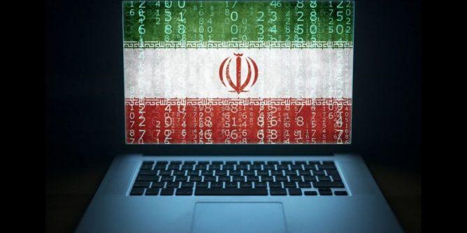 Iranian-computer-attack-1280x640