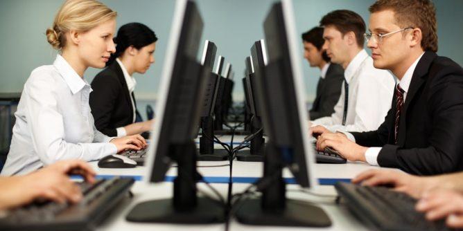 bigstock-Computer-Class-7584270