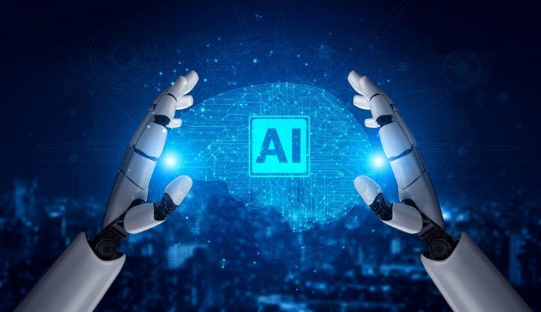 future-artificial-intelligence-robot-cyborg
