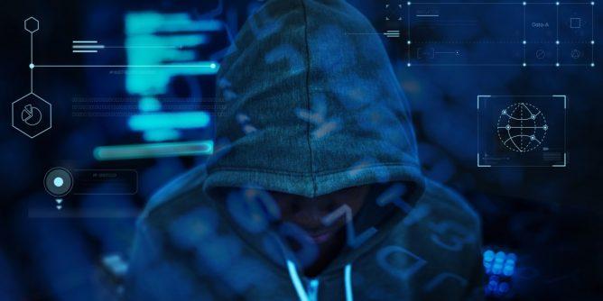 hacker-working-in-the-darkness