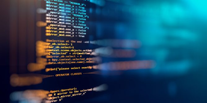 programming-code-abstract-technology-background-software-developer-computer-script_34663-31